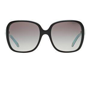 Tiffany & Co TF4056 8055/3C Sunglasses